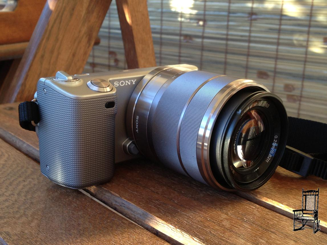 TFP Camera 1