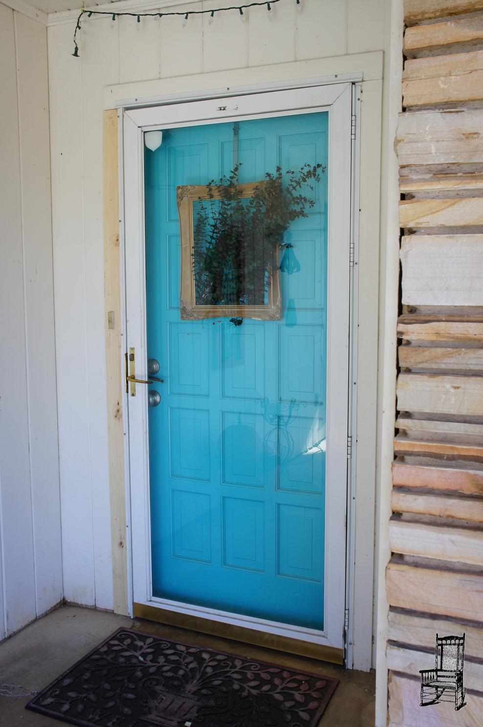 TFP Front Door 12