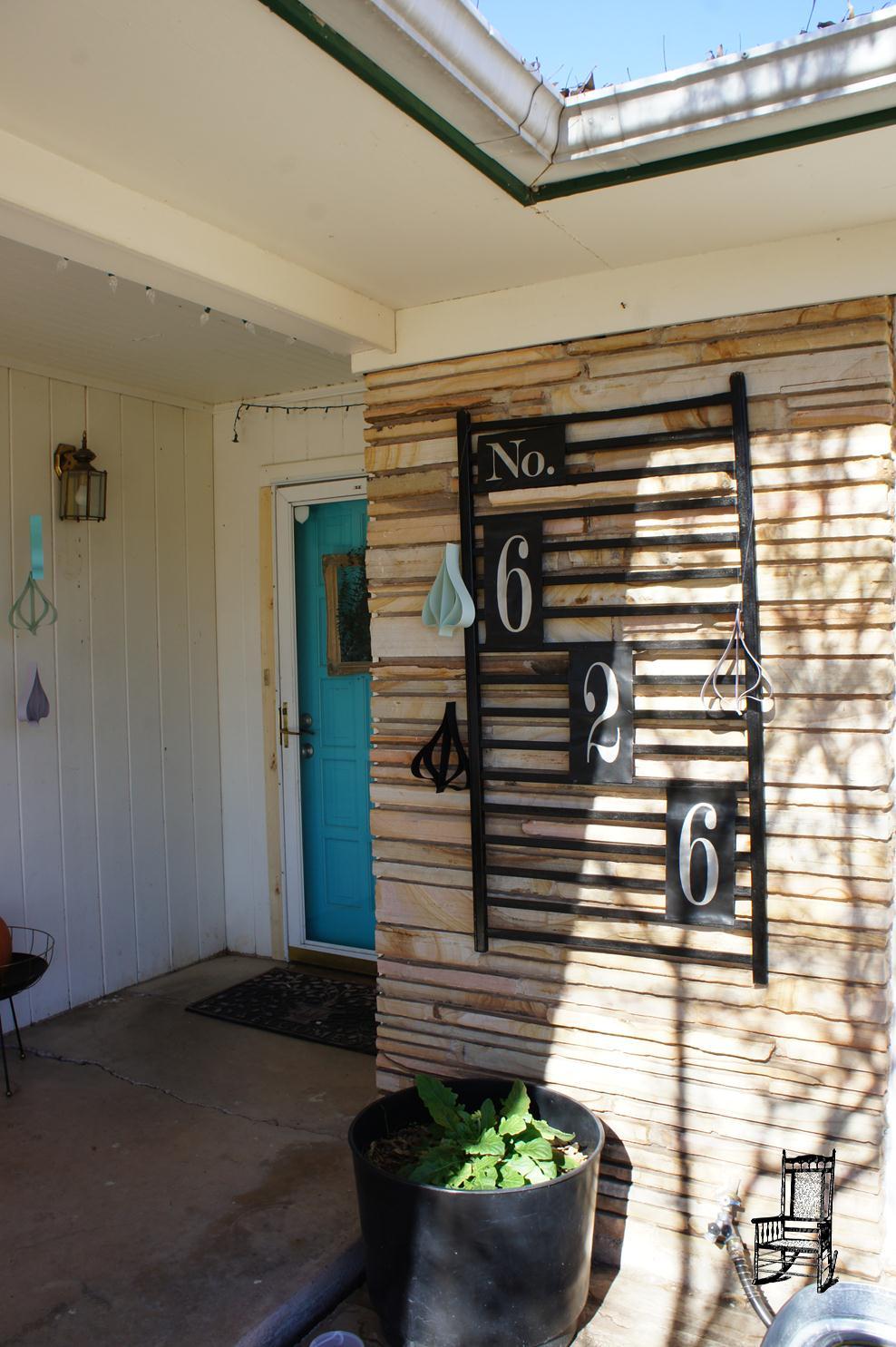 TFP Front Door 14