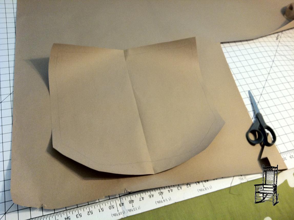 TFP Bag 2