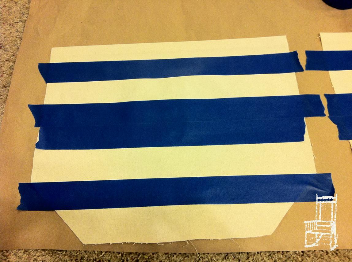 TFP Bag 4